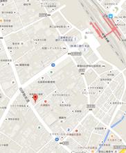 松阪事務所