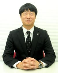 代表司法書士  水谷 友夫
